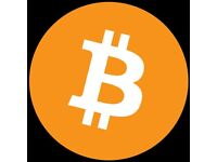 1 to 1 Private Bitcoin Tutor - Learn What Bitcoin is - How to use it and safely Store it. - Leeds