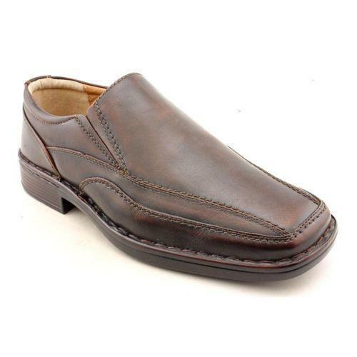 alfani mens shoes ebay