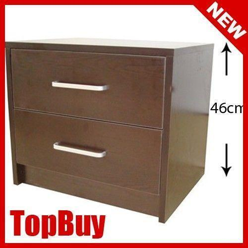 Flat pack furniture ebay for Flat pack outdoor kitchen