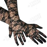 Wholesale Gloves