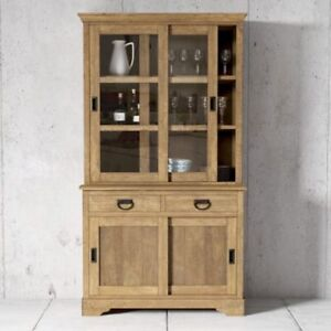 SAVE on Solid Wood Furniture - Showroom Pricing