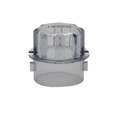 Vitamix - 15987 - 48 Oz Container Cap