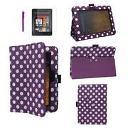 Kindle Fire HD 7 Case