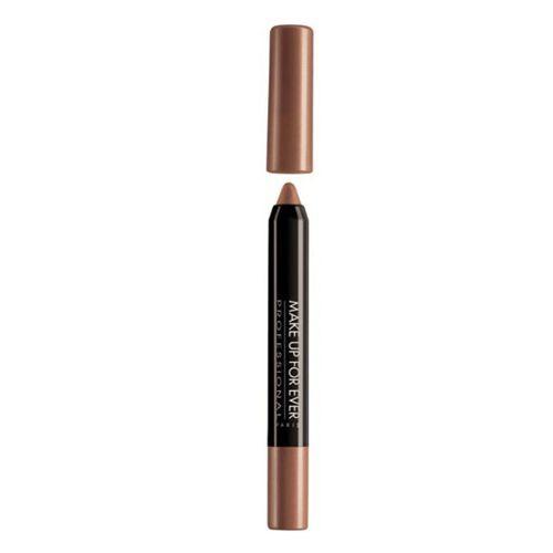 Make Up For Ever Aqua Shadow Waterproof Eye Shadow Pencil 0E 4E 6E 20E 28E +more