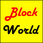 BlockWorldAU