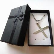 Wolverine Necklace