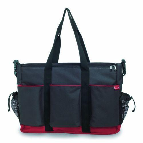 Stroller Diaper Bag Ebay