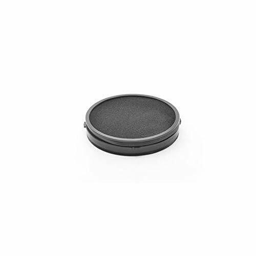 Replacement Part For Hoover SD12520, SD12515 Vacuu