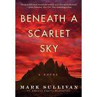Military Books Mark Sullivan