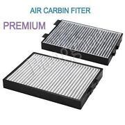 BMW E39 Air Filter