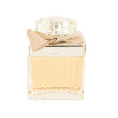 Chloe by Chloe 2.5 oz EDP Perfume for Women Tester