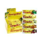 Energy Sports Gels