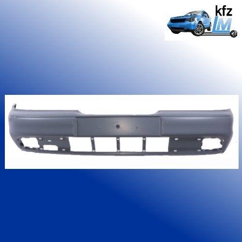 96-00 ABS Kunststoff 1001217 Stoßstange vorne grundiert FORD MONDEO Bj