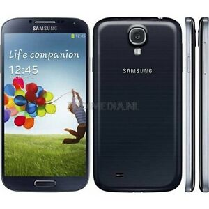Samsung GALAXY S5&S4-Unlocked-(Compatible with Wind) )From$190
