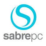 SabrePC Store