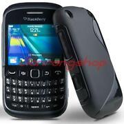Blackberry 9220 Case