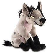 Lion King Hyena Toys