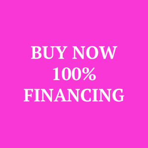 Buy Your Milton Home 100% Financing!