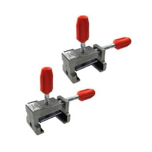 Cabinet Clamps Ebay