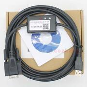MPI Cable