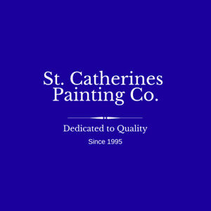 St. Catherines Painting Co.