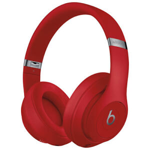 BEATS BY DR. DRE - BEATS STUDIO3 CASQUE SANS FIL