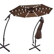 Outdoor Umbrella Light