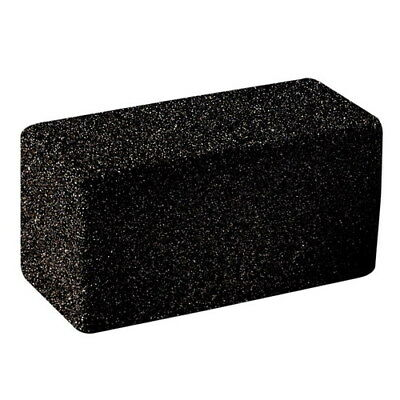 3M Grill-Brick Grill Cleaner Block Charcoal 8