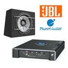 JBL 12in. Speaker Car Speakers and Speaker Systems
