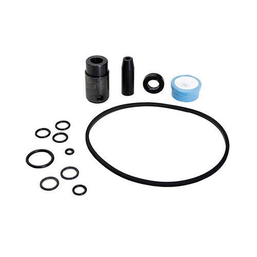 Robinair 15367 Replacement Seal Kit for 15400/15600