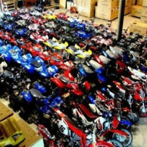 Pit Bike Kijiji Buy Sell Save With Canada S 1 Local