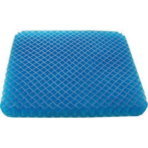 Gel Chair Cushion EBay
