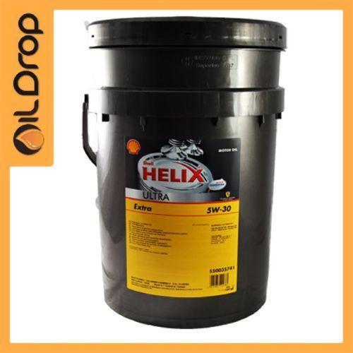 Engine oil drum ebay for Motor oil by the drum