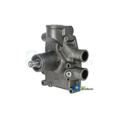 3641887m91 Water Pump For Massey Ferguson Tractor 1080 1085 698