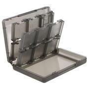 3DS Cartridge Case