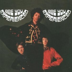 JIMI-HENDRIX-ARE-YOU-EXPERIENCED-6-EXTRA-TRACKS-REMASTERED-CD-NEW