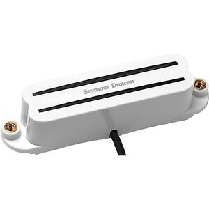 Wanted Seymour duncan hot rails