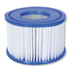 Coleman Cartridge Filter System Pool Filters