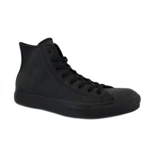 3d7e44b99b6c Converse All Star Leather