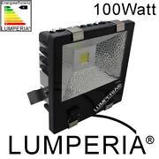 LED Fluter 100W