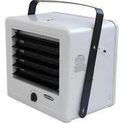 Commercial Electric Heater