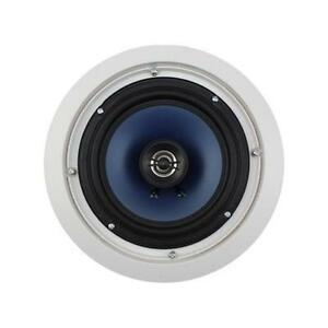 Ceiling and wall home theatre speakers Stereo Speaker