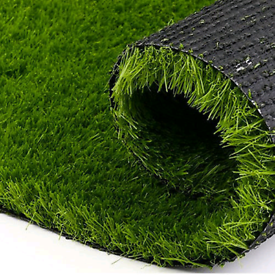 Artificial Grass/ Turf 20mm,25mm,30mm & 40mm Delivery Available