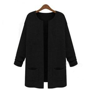 Cardigan Coat | eBay