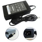 12 Volt Power Supply 5Amp