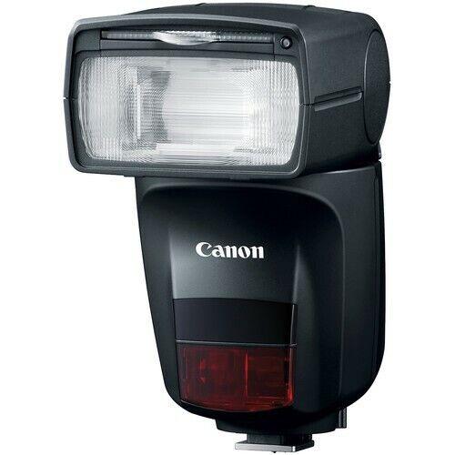 Canon Speedlite 470EX-AI Camera Flash