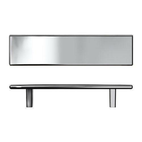 Ikea Cabinet Handles Ebay