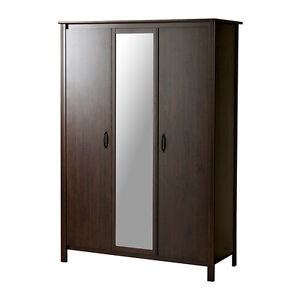 Ikea Wardrobe for sale $125