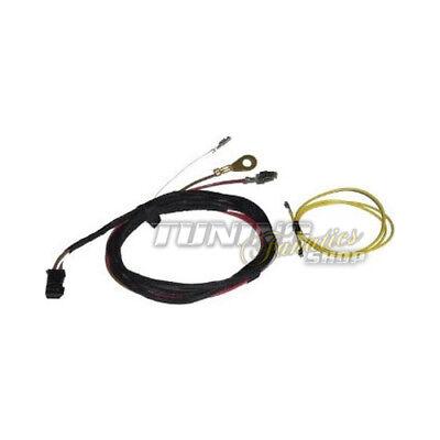 Cable Loom Connection Set Retrofitting Des Original for Audi Drive Select