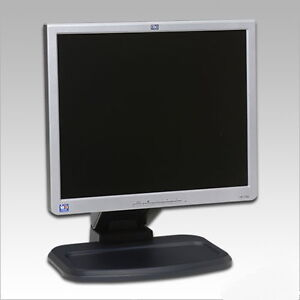 Dead LCD or LED monitors of any size and brand